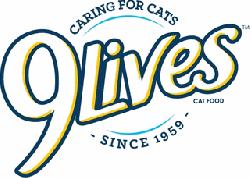 9Lives-logo