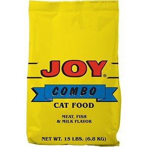 Joy Combo Meat