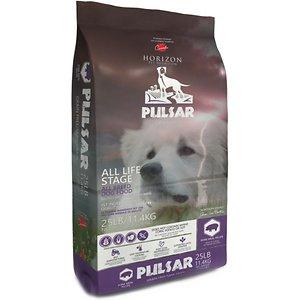 Horizon Pulsar Grain-Free Pork Recipe Dry Dog Food