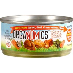 OrgaNOMics Turkey