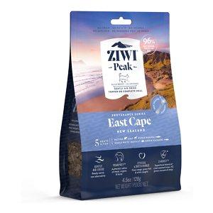 Ziwi Peak Air-Dried East Cape Cat Food