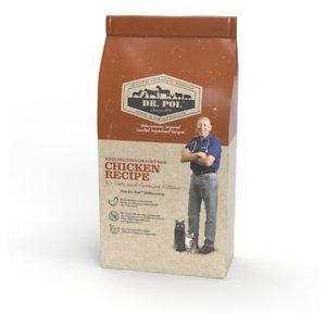 Dr. Pol High Energy Chicken Recipe Grain-Free Cat Food