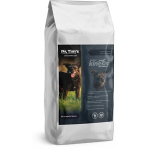 Dr. Tim's Kinesis Senior Dog Formula Dry Food
