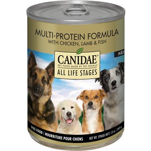 CANIDAE All Life Stages Chicken
