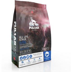Horizon Pulsar Grain-Free Salmon Recipe Dry Dog Food
