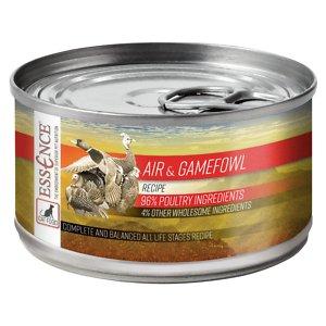 Essence Air & Gamefowl Recipe Wet Cat Food